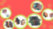 banner_kits_absorventes_de_pano_reutiliz