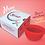 Thumbnail: Disco Menstrual Secret Fleurity