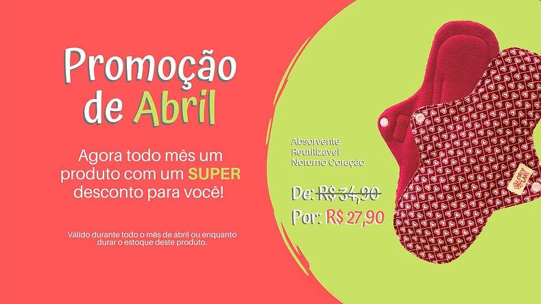 promoção-abril-circulare2.jpg
