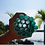 Thumbnail: Kit Copo retrátil, canudo de Silicone regular e shake