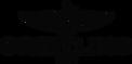 Breitling_logo.png