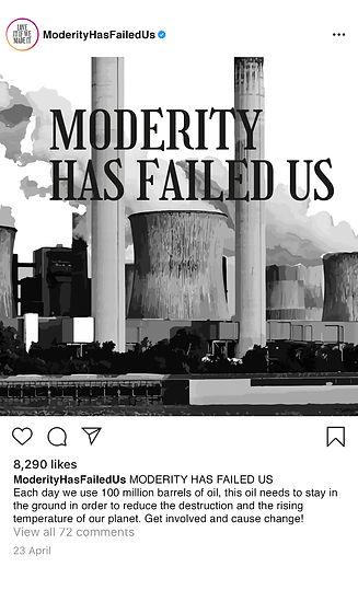 moderity has failed us gram.jpg