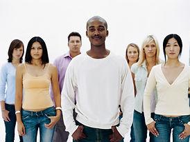 Just A Mile Away Mental Health Services Psychosocial Rehabilitation Services