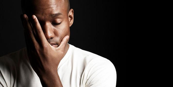 Just A Mile Away Mental Health Services Inc| Together We Triumph| Mental Healt Services