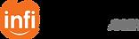 _infibeam-logo-infibeam-incorporation-lt