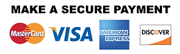 Credit-Card-Visa-And-Master-Card-PNG-Fil