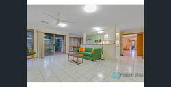 21 Sophia Place  Alexandra Hills, Ql