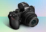 Nikon Z50.png