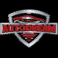 AD Logo 3D 500.png