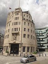 BBC House.jpg
