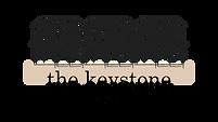 Keystone2021_MainLogo-01.png