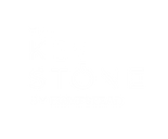 Keystone Official Logo (White).png