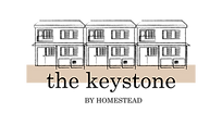 Keystone2021_Vector-10.png