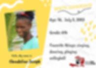 Youth Leader sponsors JPEG.jpg