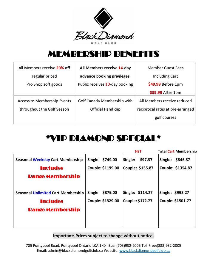 2022-Black Diamond-Membership Rates-page-002.jpg
