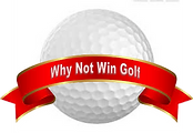 Free Golf 2.png