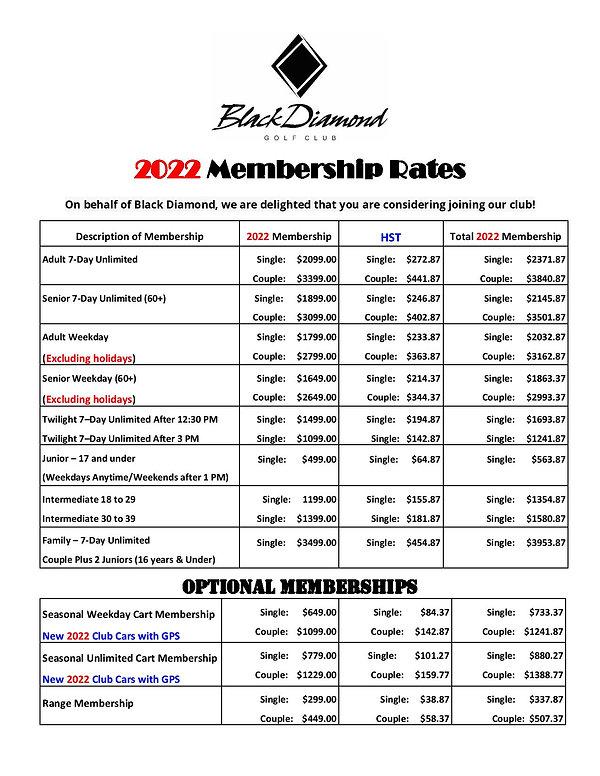 2022-Black Diamond-Membership Rates-page-001.jpg
