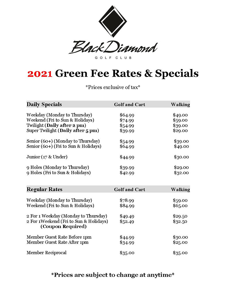 2021 Green Fee Rates-Prime - June 22b 2021-page-001.jpg