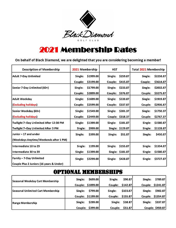 2021-Black Diamond-Membership-Applicatio