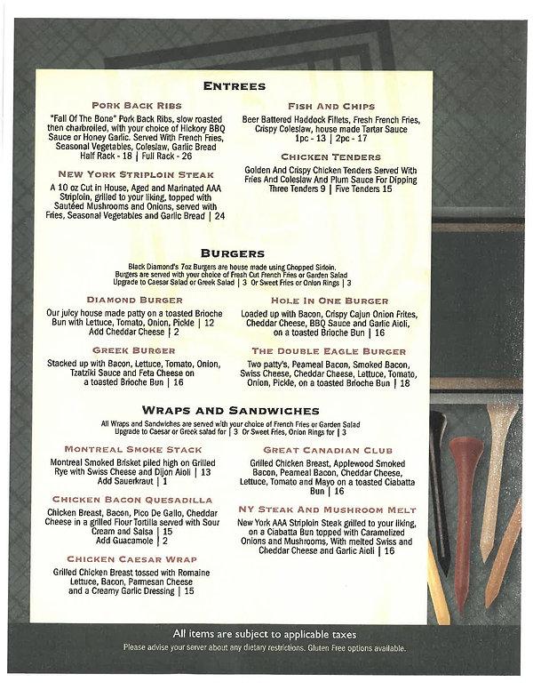 menus 2-page-002.jpg
