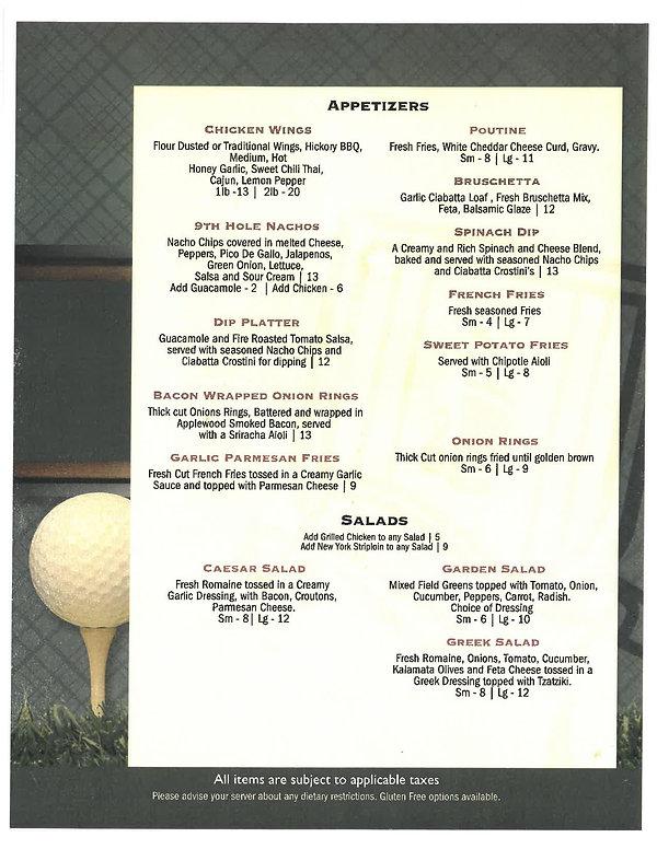 menus 2-page-001.jpg