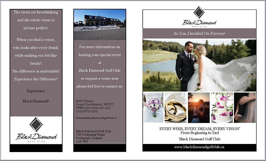 Wedding Brochure-page-001.jpg