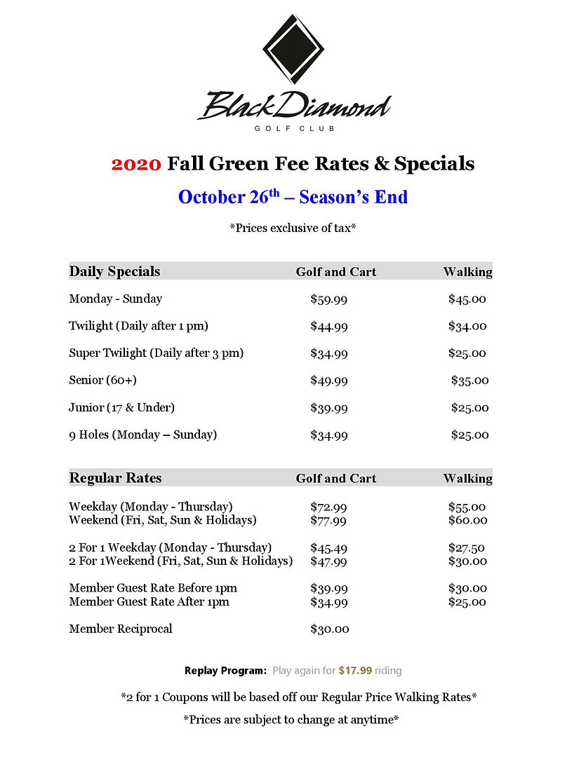 2020 Green Fee Rates Fall Rates-page-001