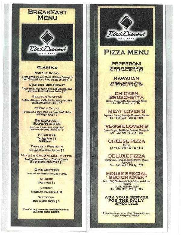 menus 1-page-001.jpg