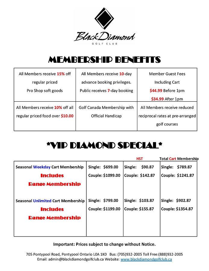 2021-Black Diamond-Membership-Applicatio