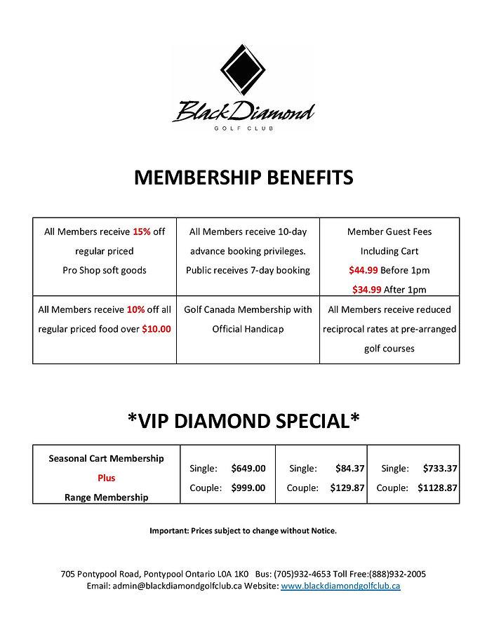 2020-Black Diamond-Membership-Applicatio