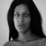 foto perfil artista - Laryssa Machada.jp