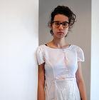Foto perfil - Mônica Coster.jpg