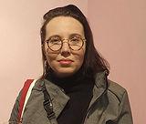 photo perfil _LizDomingues.jpg