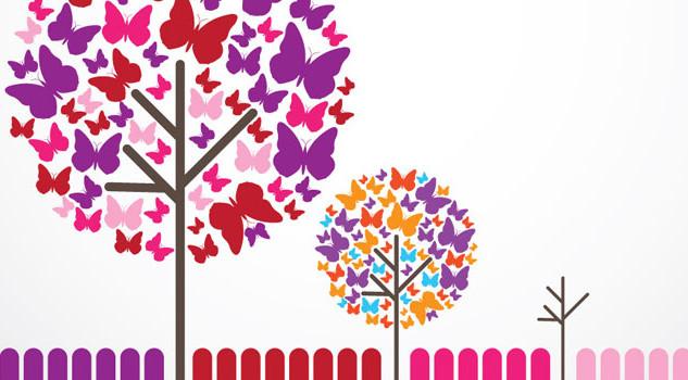 arboles-vectores-gratis.jpg
