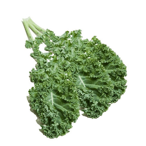 Ryans-Curly-Kale-Front.jpg