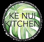 ke nui kitchen.png