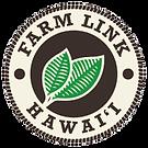 FarmLink.png