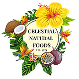 CelestialNaturalFoods.png