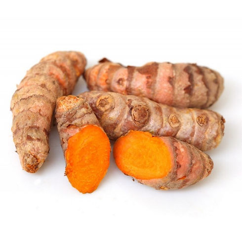 turmeric_orange_WEB-800x800.jpg