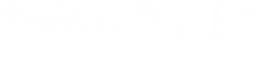 TCE_logo_horizontal_white.png