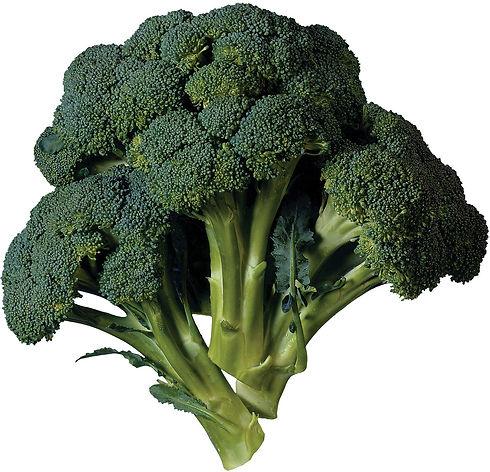 broccoli-florets.jpg