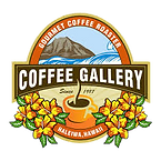 CoffeeGallery.png