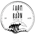 FarmToBarn copy.png