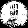 FarmToBarn copy.png