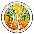 Wicked Hi Cafe.png