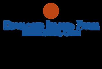 Diamond_Island_Logo-WIP-v2.png