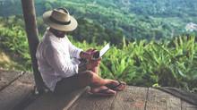 Para ler nas férias: os 8 eBooks para empreendedores mais baixados em 2016