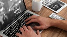 Confira algumas dicas de Marketing Digital para o seu negócio.