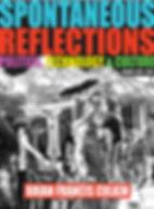 Spontanoues Reflectons, Brian Francis Culkin