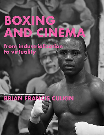 BOXING-CINEMA COVER.jpg